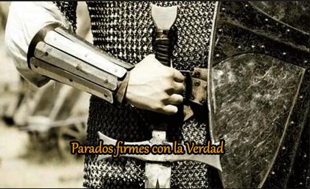 guerra eduardo sandoval